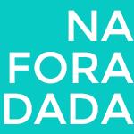 Restaurant Sa Foradada